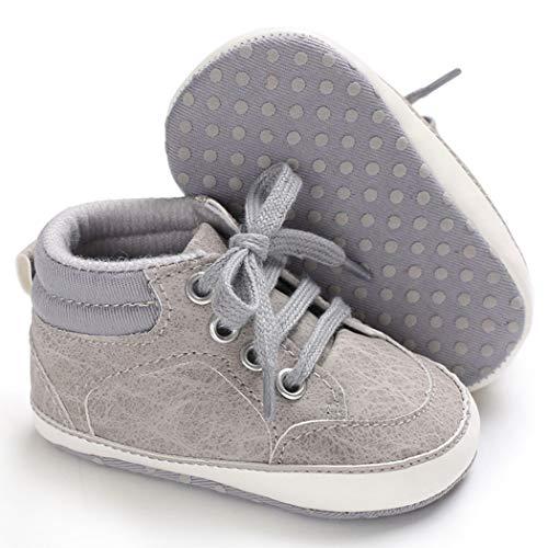 adidas Kids' Grand Court K Sneaker, ftwr White/ftwr White/dash Grey, 4K M US Infant
