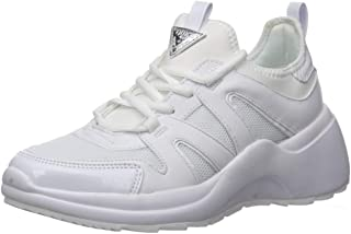 Women's Kamea Sneaker
