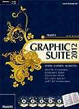 Franzis Graphic Suite 2012 - Franzis