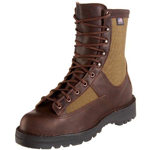 Danner Men's Sierra Hunting Boot,Brown,10.5 D US