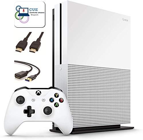 Microsoft Xbox One S 1TB Console...