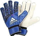 adidas Ace Training, Guantes De Portero, Hombre, Multicolor (Azul/Negbas/Blanco/Rosimp), 9