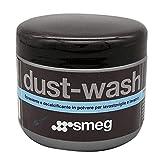 Sgrassante e decalcificante per lavastoviglie e lavatrice