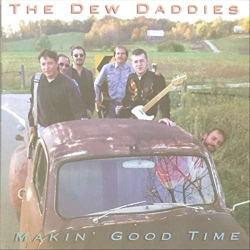 The Dew Daddies