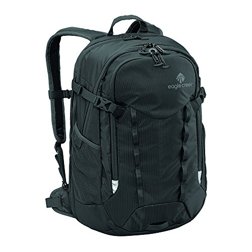 Eagle Creek Universal Traveler Backpack...