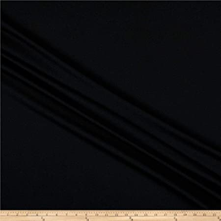 Amazon Com Sportek International Swimwear And Intimates Lining Fabric Black Fabric By The Yard Arts Crafts Sewing Submitted 9 months ago by aaftorres to u/aaftorres. sportek international swimwear and intimates lining fabric black fabric by the yard