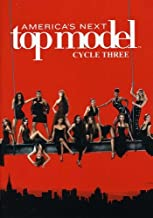America's Next Top Model: Cycle 3