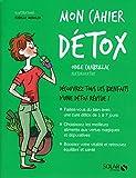 Mon cahier detox - Solar - 08/01/2015