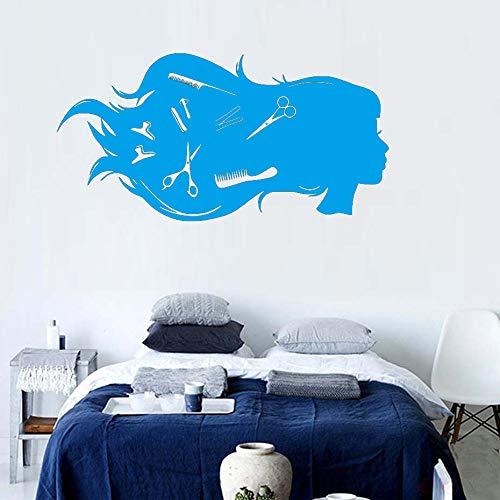 Nuevo diseño corriendo camión pegatinas de pared para niños niños habitación adhesivo de vinilo auto extraíble pared arte calcomanía papel pintado decoración del hogar ~ 1 113 * 57 cm