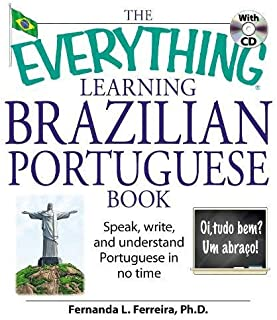 berlitz portuguese software