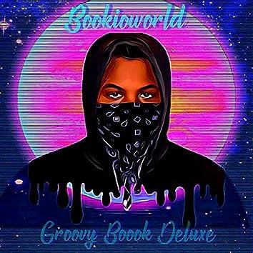 Groovy Boook (Deluxe Edition)
