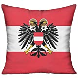 Demin09 Throw Pillow Covers 18...
