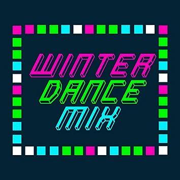 Winter Dance Mix