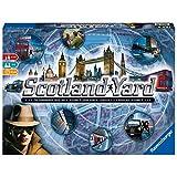 Scotland Yard '13, Strategie-Spiel des Jahres 1983 – Ravensburger - 2