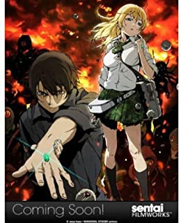 Best anime love story games shadowtime Reviews