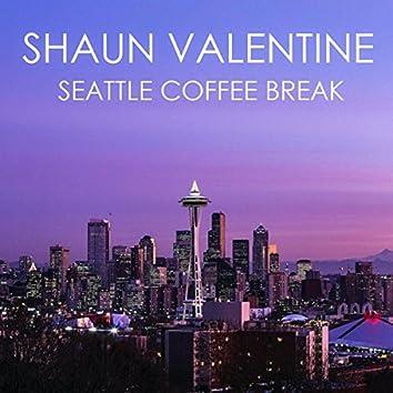 Seattle Coffee Break