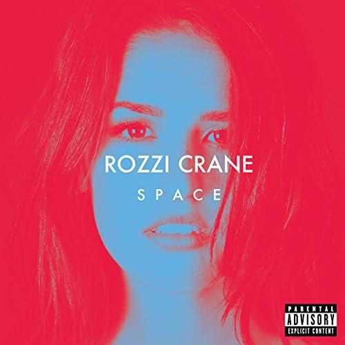 Rozzi Crane