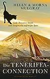 Die Teneriffa-Connection - Helen Mulgray