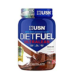 best weight loss shakes from USN