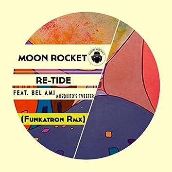 Mosquito's Tweeter (Funkatron Remix)