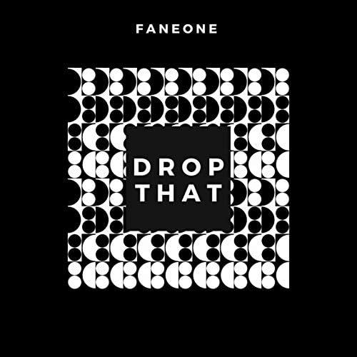 FanEOne