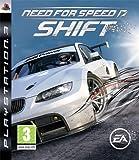 Electronic Arts Need for Speed - Juego (PlayStation 3, Racing, E (para todos))