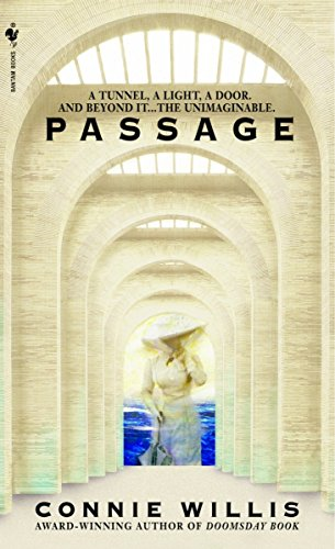 Passage: A Novelの詳細を見る