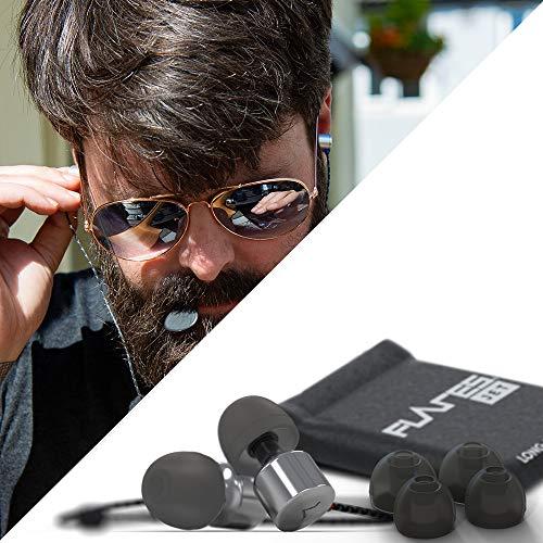Flare Audio® - Flares® Jet 2 Ohrhörer