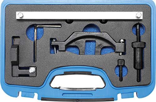 BGS 62614 | Motor-Einstellwerkzeug-Satz | für BMW 1.6