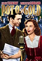 Pot O' Gold/ [DVD] [Import]