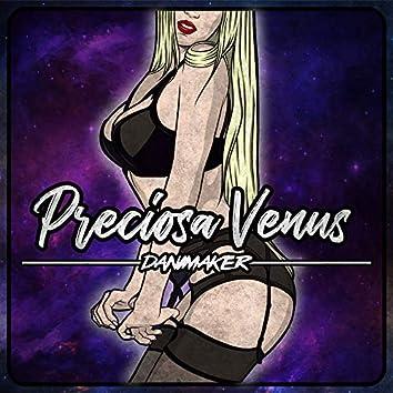 Preciosa Venus