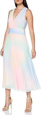 Guess Hind Dress Robe Femme