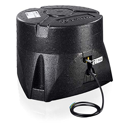 Truma Boiler Elektro ohne Wasserset