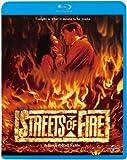 ストリート・オブ・ファイヤー[Blu-ray/ブルーレイ]