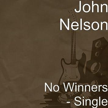 No Winners