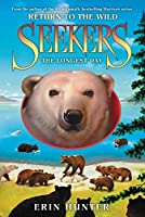 Seekers: Return to the Wild #6: The Longest Day (Seekers: Return to the Wild, 6)