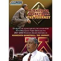 Minnesota Basketball: The Journey [DVD] [Import]