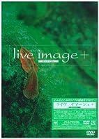 live image + -010531- [DVD]