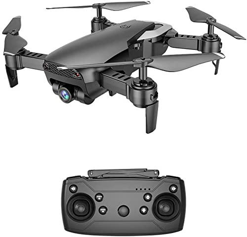 de moda Canifon Drones Camara X12S 2.4Ghz 4Ch Gran Angular Angular Angular WiFi 720P óPtico Posicionamiento De Flujo RC Quadcopter Drones Profesionales negro  Tienda 2018