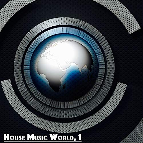 Lack of Memory (feat. Vanity) (Deep House Vocal Mix)