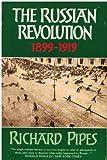 The Russian Revolution - Fontana Press - 06/02/1992