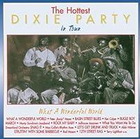 Dixie Party Vol. 3