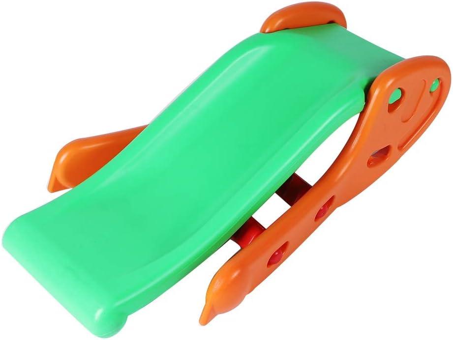 Kid 2021 model Slide -Kid Children Direct stock discount Plastic Outdoor Garden Indoor Household