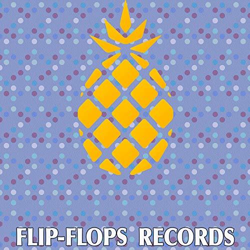 Afro Atmosphere (Dub Remix)