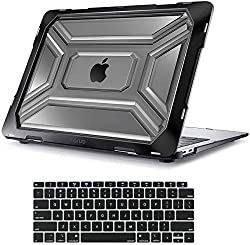 macbook pro 16 inch keyboard cover