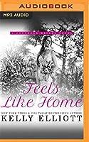 Feels Like Home (Southern Bride)