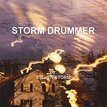 Storm Drummer