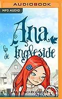 Ana, La De Ingleside (Ana, La De Tejas Verdes)