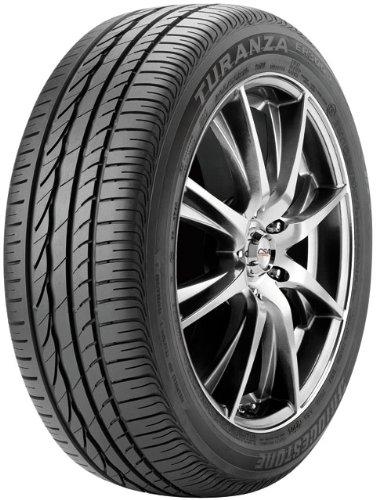 Llanta Bridgestone Turanza ER300 205/55 R16