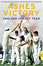 Ashes Victory
